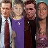 Robert Patrick, Olsen Twins, Luke Perry, Sammi Sweetheart