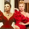 Dynasty, Joan Collins, Nicollette Sheridan