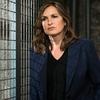 Law & Order: SVU, Law and Order: SVU, Mariska Hargitay