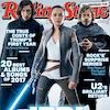 Star Wars, Rolling Stone