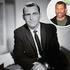 Twilight Zone, Rod Serling, Jordan Peele