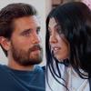 "Scott Disick Blasts Kourtney Kardashian: ""It's Funny How Fake You Really Are"""