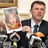 Madeleine McCann Disappeared Without a Trace 10 Years Ago and the Cold Search for the Truth Continues