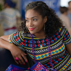 Tiffany Haddish, Girls Trip