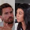 Scott Disick Says It's ''Bulls--t'' Kourtney Kardashian Didn't Invite Him to Khloe's Birthday: ''I Just Didn't Want You There''