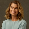 Ellen Pompeo Extends <i>Grey's Anatomy</i> Contract With Seasons 15 & 16, Producing Roles