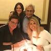 Bob Saget, Kelly Rizzo, Engaged, Engagement Ring