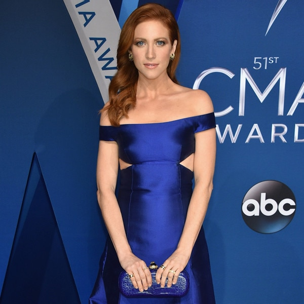 CMA Awards 2017: Worst Dressed Celebs