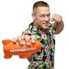 John Cena, 2017 Kids' Choice Awards