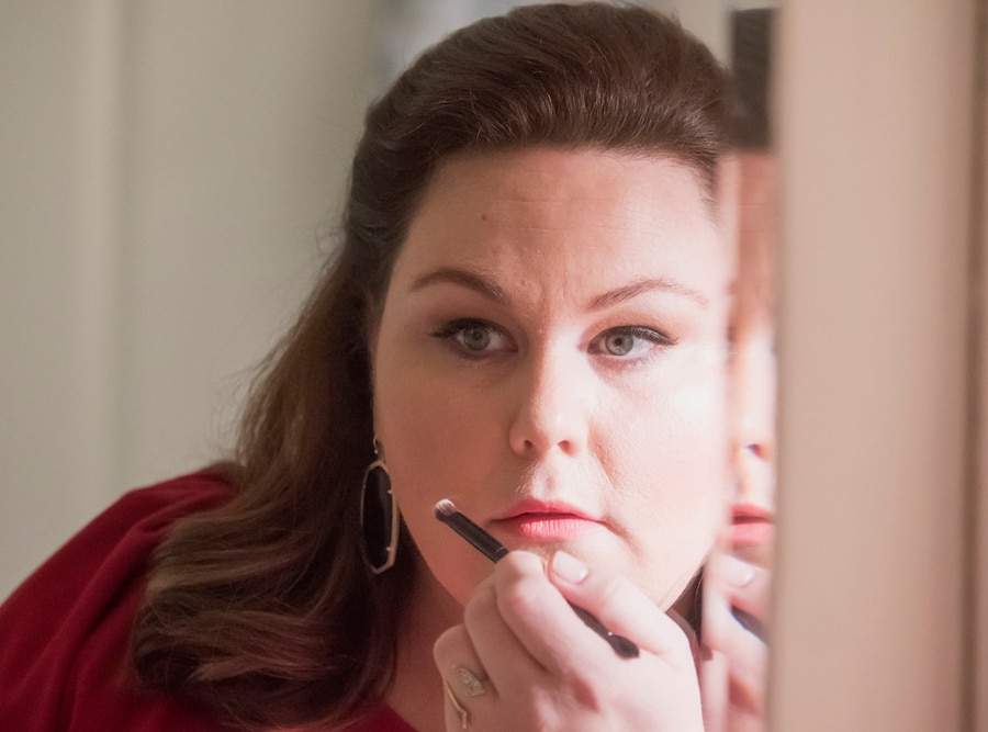 Chrissy Metz, This Is Us