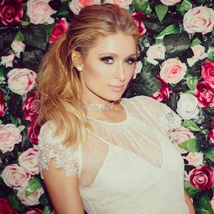 ESC: Paris Hilton, Gift Guide