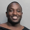 Hannibal Buress' Disorderly Intoxication Charge Dropped After Miami Arrest