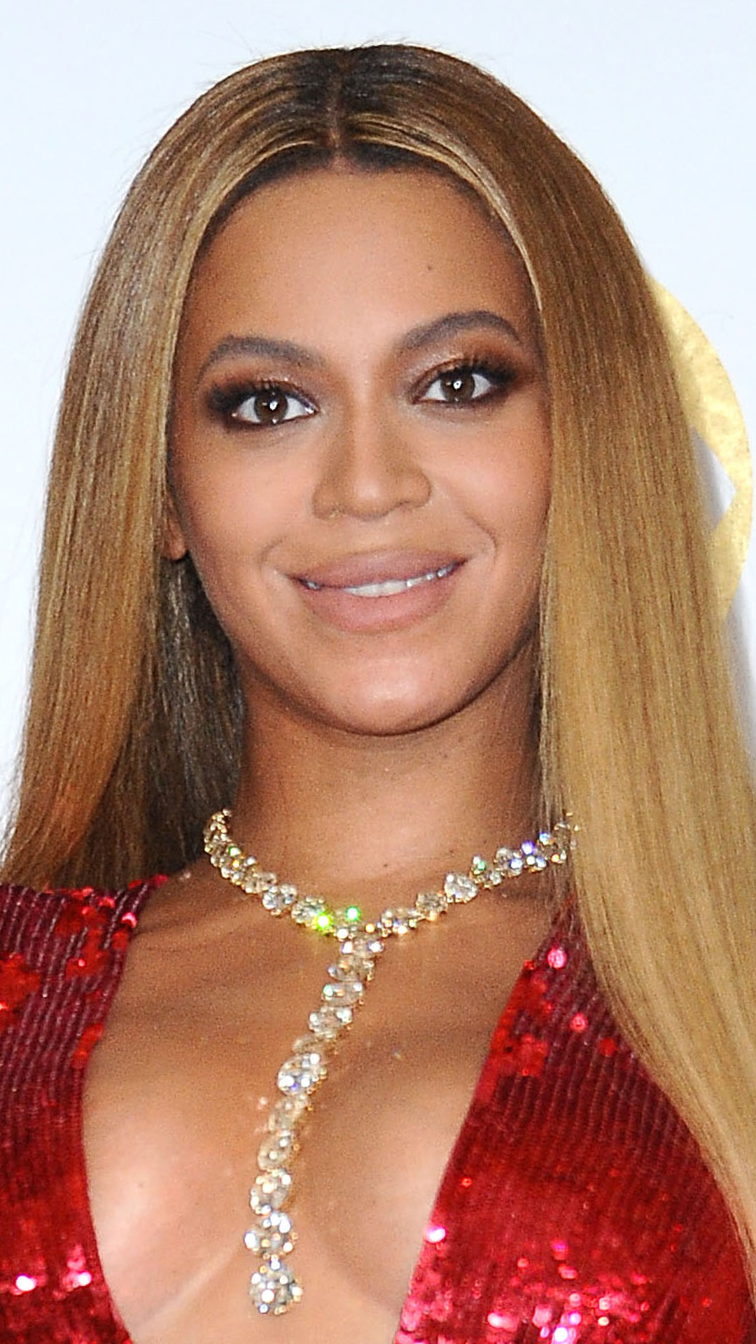 ESC: Style Awards 2017, Beyonce