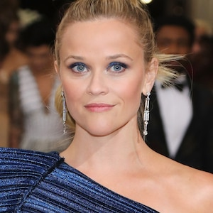 ESC: Style Awards 2017, Reese Witherspoon