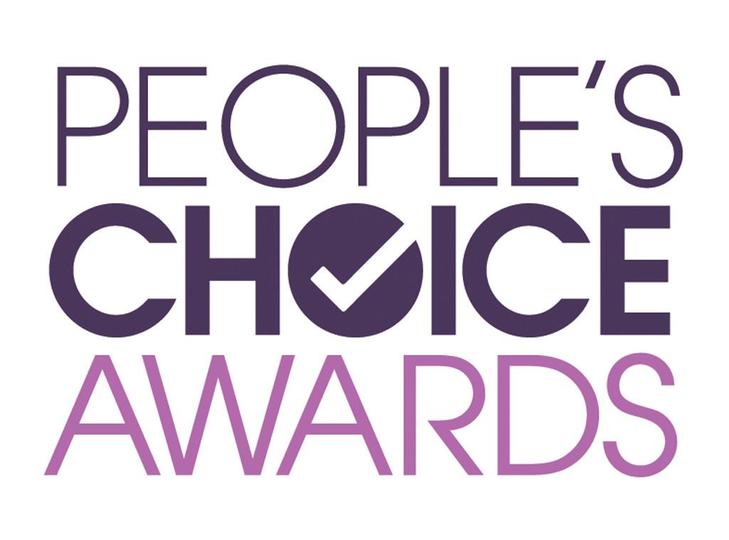 2018 People's Choice Awards to Air November 11 on E! | E! News