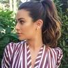 ESC: Doing it Wrong, Lea Michele