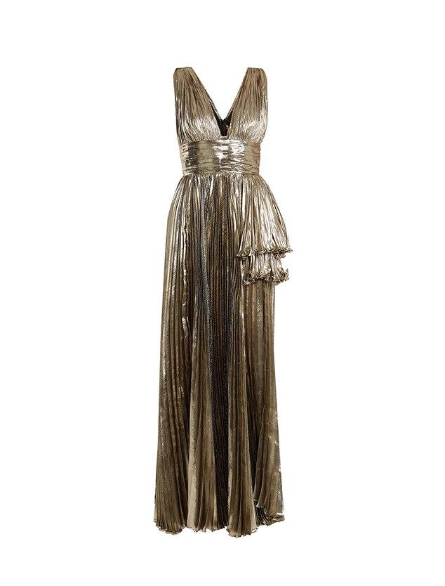 Fein Cocktail Goldkleid Bilder - Hochzeitskleid Ideen ...