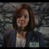 Jodie Foster, Clarice Starling