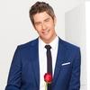 The Bachelor, Arie Luyendyk Jr., Cast