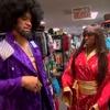 Trinity Fatu, Jimmy Uso, Total Divas
