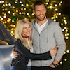 How Julianne Hough's Husband Brooks Laich Helps Her With Painful Endometriosis