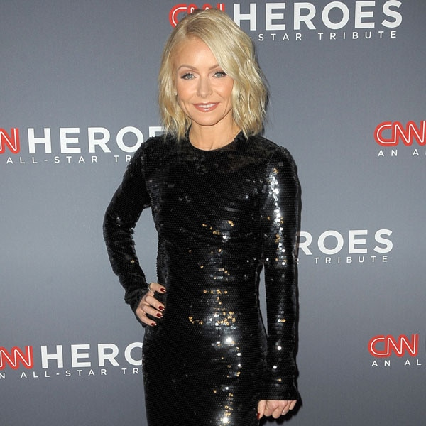 2017 CNN Heroes All-Star Tribute