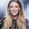 ESC: Beauty Awards Honorable Mentions, Blake Lively