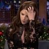 Anna Kendrick, The Tonight Show