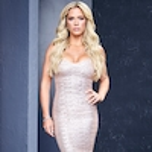 Teddi Mellencamp Arroyave, Real Housewives of Beverly Hills Season 8, RHOBH