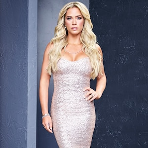 Teddi Mellencamp Arroyave, Real Housewives of Beverly Hills Season 8, RHOBH