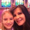 Lynne Spears, Maddie, Instagram