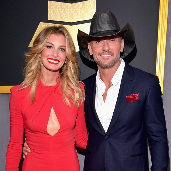 Country Music 39 S Cutest Couples Photos