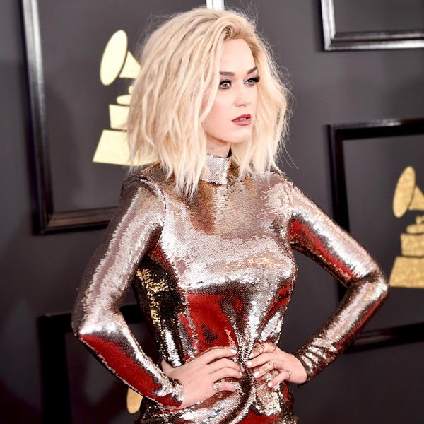 ESC: Worst Dressed, Katy Perry