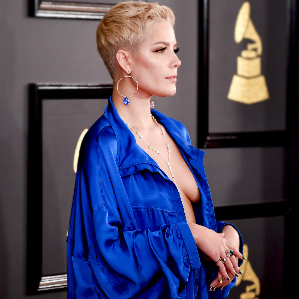 Grammys 2017: Worst Dressed Celebs