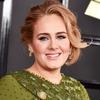 ESC: Best Beauty, Adele
