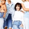 Kardashian Christmas Card, Kardashian Christmas Card Day 20, Saint West, Grandma MJ
