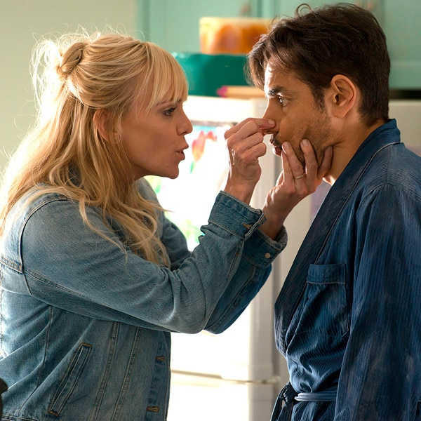 Read				Anna Faris and Eugenio Derbez Already Have Us Cracking Up in the First Trailer for Overboard