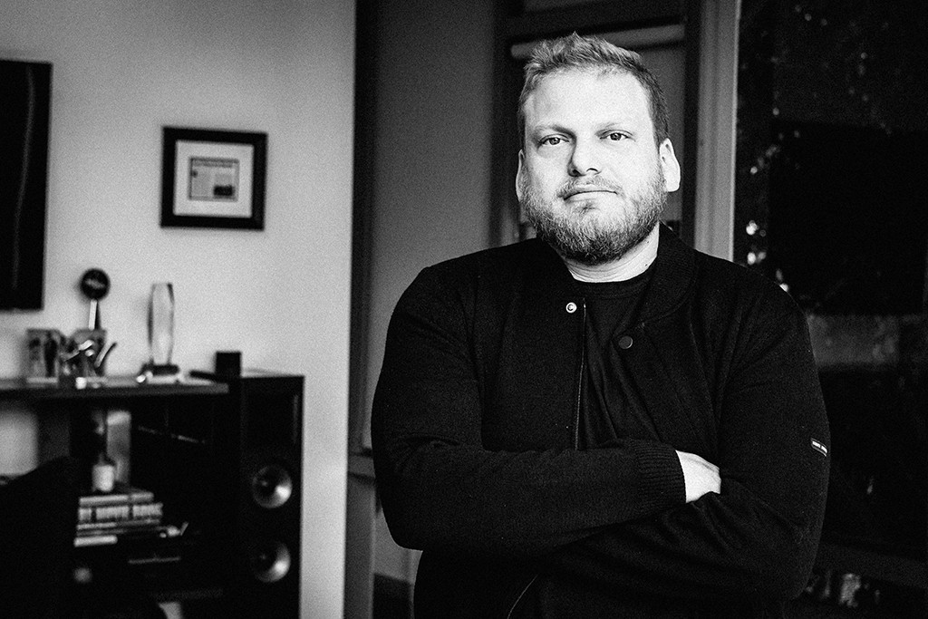 Jonah Hill's Brother Jordan Feldstein's Cause of Death Has Been Released