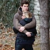 Hailey Baldwin, Shawn Mendes