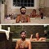Katherine Heigl, Josh Kelley, Instagram