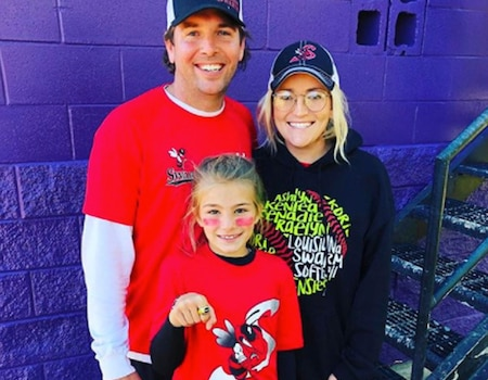 Jamie Lynn Spears Is Pregnant With Her Second Child