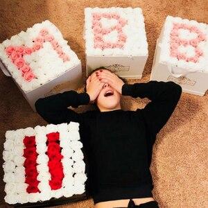 Millie Bobby Brown, Instagram, 11 Million Instagram Followers