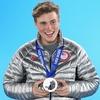 Gus Kenworthy, Sochi 2014 Winter Olympics