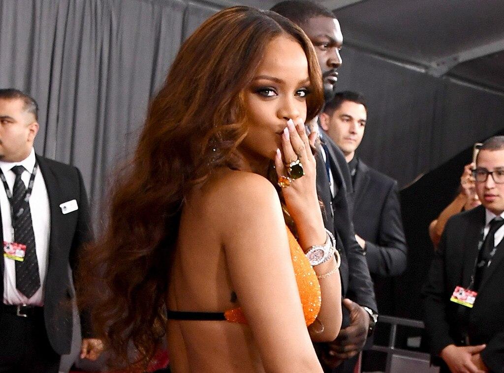 Little People Big World Matt Hookup Rihanna And Chris