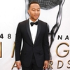 John Legend, 48th NAACP Image Awards