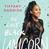 Tiffany Haddish, Memoir