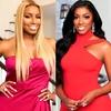 NeNe Leakes, Porsha Williams, Real Housewives of Atlanta