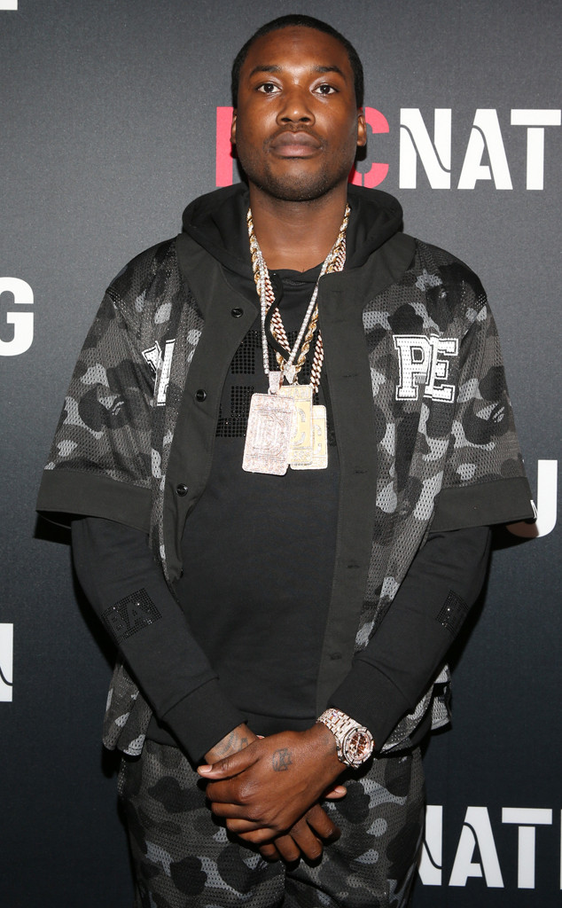 Image result for meek mill images