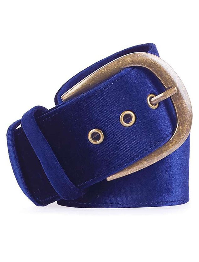 ESC: Belts