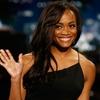 Rachel Lindsay, Jimmy Kimmel Live